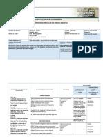 PLANIFICACION CCNN 8º EGB BQUE 3.docx