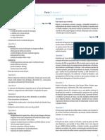 nteha12_res7.pdf