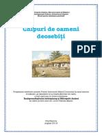 Programul-catehetic-pentru-Postul-Adormirii-Maicii-Domnului-în-anul-satului-românesc.pdf