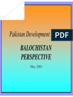 Balochistan.pdf