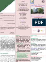 Ct Ycce Sttp Ai Brochure