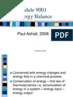 Energy Balance.ppt