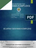 SENYAWA_KOMPLEKS.pptx