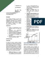 laboratoriomanuelcesarcarlosivan-120506081510-phpapp01.pdf