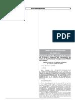 RGG 623-GG-ESSALUD-2019 (Registro de Accidentes de Trabajo)