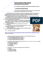 Classificação de orações e funções sintáticas.docx