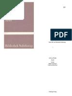 [Plath_Sylvia]_Ariel(BookFi).pdf