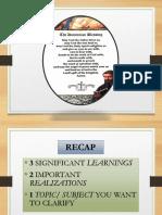 Thy 2 Unit II Lesson 3.2 & 3.3 VATICAN 2 AND XTIAN DIMENSION.pdf
