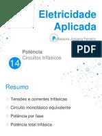 Aula_14_Potencia_Trifasica.pdf