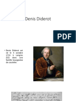 Denis Diderotzer