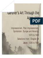 Chapter 28 Impression Post Impressionism.pdf