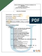 TRABAJO_COLABORATIVO_1_RUBRICA.pdf