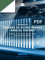 PB_Metris AddIQ for Filter Presses_ES_WEB