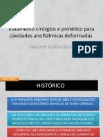 TRATAMENTO CIRURGICO E PROTETICO - TIAGO COSTA-convertido.pdf