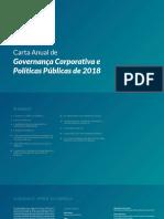 Carta Anual Governanca Corporativa[1]