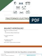electrolitos19