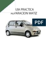 manual completo en español matiz.pdf