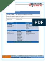 1455007548CHE_P16_M6_etext.pdf