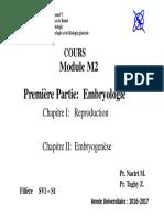 résum 1 embriologie.pdf