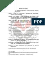 D BIND 1007152 Bibliography Unlocked (1)