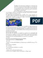 Fisica Dinamica de f