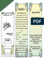 56557503-Undangan-Walimatul-Khitan-3-Kolom.doc