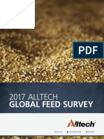 2017 Global Feed Survey (Web) Edited Em