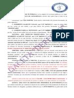 ANTICRETICO. V.01..pdf