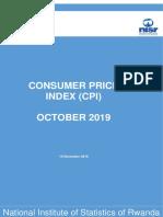 CPI Publication _English_October_ 2019.pdf