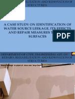 Etabs pdf