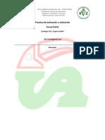informe agroforesteria