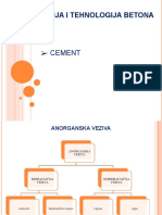 Cement 2019 20.Ppt