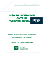 0Guia de actuacion ante el paciente quemados-desbloqueado.pdf