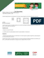 Manzanas de Anacleto_guía_docente.pdf