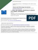 Corncob properties.pdf