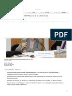 Empreendedorismo é Mito Em País Que Não Cria Trabalho Digno, Diz Sociólogo - 14-09-2019 - UOL Economia[1]