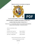 Informe Operaciones de Simetria (1)