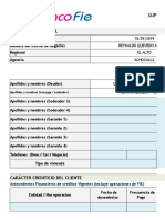 Copia de F 0551 02 - 0652- FRM Evaluacion Micro a - B Agropecuario