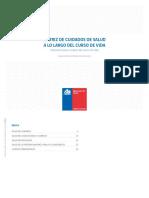 2019.09.04_MATRIZ-DE-CUIDADOS-A-LO-LARGO-DEL-CURSO-DE-VIDA.pdf