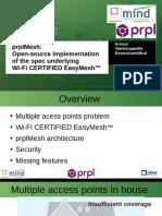 PrplMesh-An-Open-source-Implementation-of-the-Wi-Fi-Alliance®-Multi-AP-Specification-Arnout-Vandecappelle-EssensiumMind.pdf