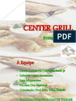 CENTER GRILL COLOR.ppt