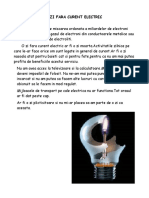55874537-O-Zi-Fara-Curent-Electric (1) (1).doc