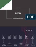 b.inggris kelompok 3 xii ipa 4.pptx