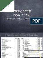 EXPLICACION FLUJO DE CAJA EXITO.pdf