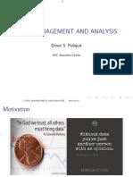 Data-Management.pdf