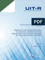 UIT-R F.1567.pdf