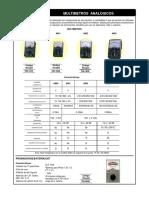 m-dicopel.pdf