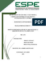Preparatorio Practica1 Hardware ECG