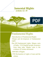 Fundamental Rights.ppt