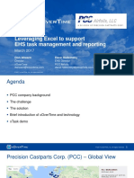 2017-ehsmis-conference-xovertime-pcc-airfoils-leveraging-excel-to-support-reporting-and-task-management-naem.pdf